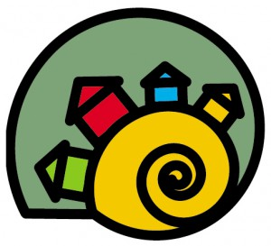 logo_fdroosevelt_snek.jpg